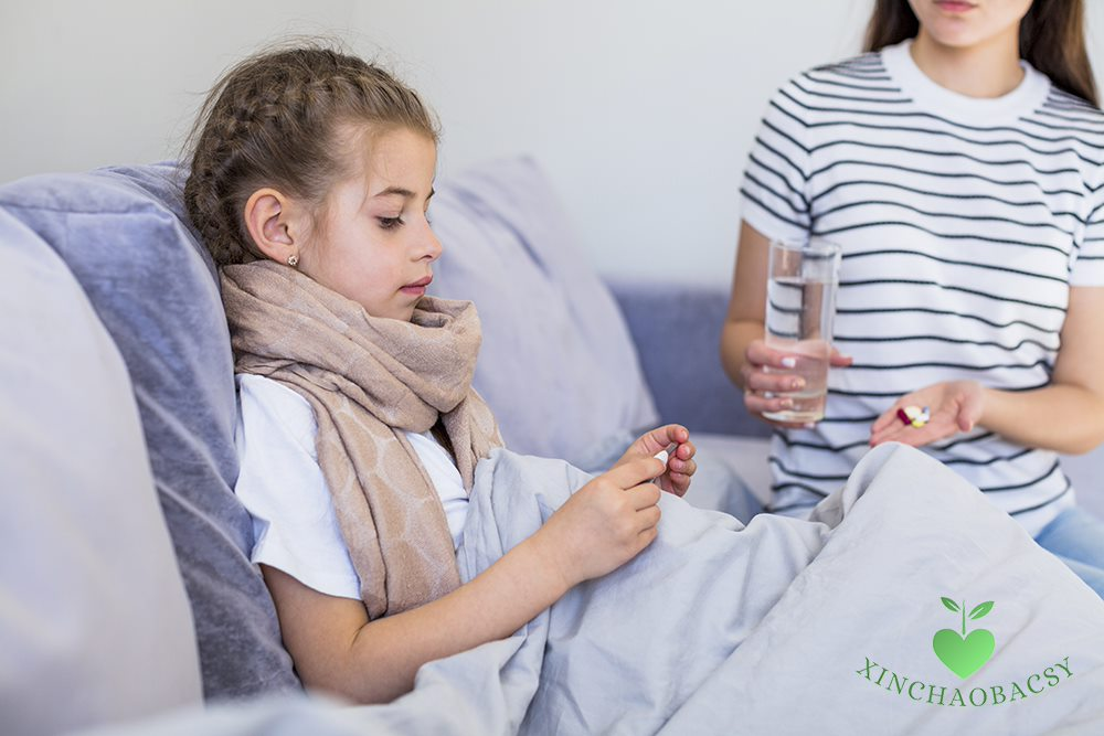 Sốt cao co giật: Cách chăm sóc và phòng ngừa di chứng động kinh ở trẻ